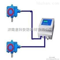 RBK-6000-2可燃氣體報警器-酒精報警儀