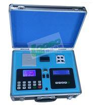 廠家供應便攜式COD檢測儀化學需氧量分析儀COD快速測定儀