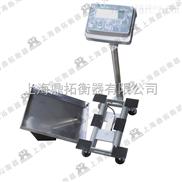 宝山150公斤台秤不显示维修-200公斤计重秤故障