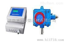 RBK-6000-2液化氣泄漏報警儀