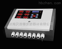 專業生產汽油濃度檢測儀