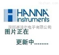 哈納HANNA HI76409/04-0內置溫度傳感器溶氧電極