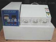 GT-ZQ-34优质型蒸汽老化试验机