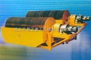 芜湖供应永磁筒式磁选机在行业竞争更是日趋激烈