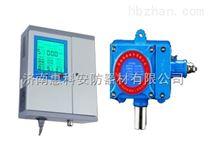 乙醇氣體檢測儀