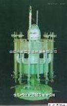 SKW-3型微量呼吸仪