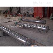 GL耐高溫螺旋輸送機科威廠家專業提供