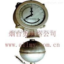 UQC-300磁同步儲罐液位計