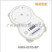 上海精鑿KMS-321D-BF 超薄磁力攪拌器(蝴蝶圖案)