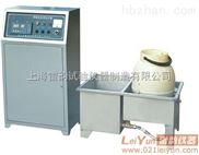 BYS-3-大型加湿器/养护室三件套/养护室自动控制仪价格