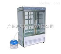 珠江牌LRH-550-Y藥物穩定性試驗箱
