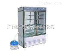 珠江牌LRH-550-Y药物稳定性试验箱