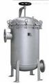 珠海袋式过滤器-珠海润滑油过滤器-珠海食品过滤器-珠海过滤器