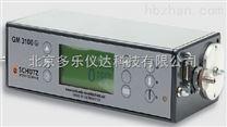 GM3100紅外甲烷檢測儀