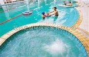 国内-室外游泳池过滤设备__水净化设备