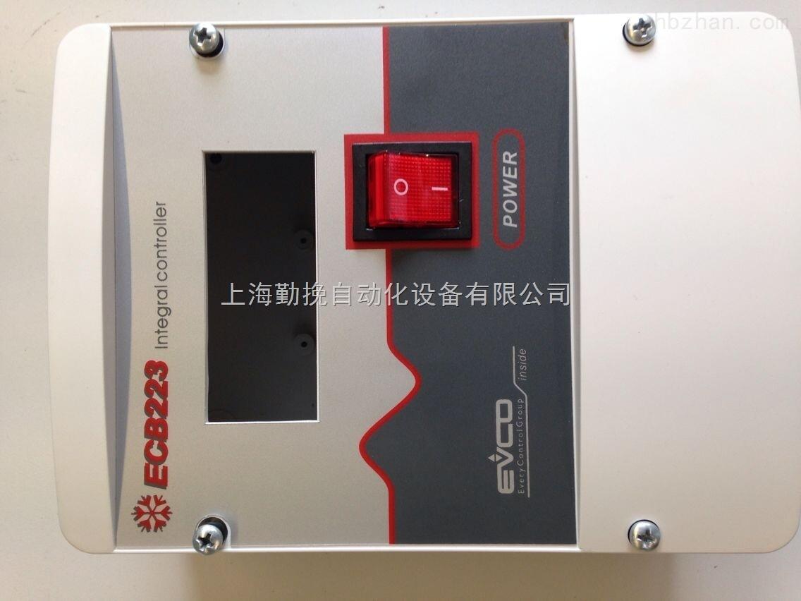数显温度显示仪表evk500数显温度/压力显示仪表单输出控制器evkb21 单