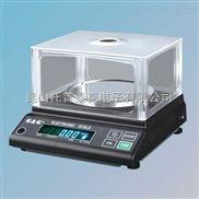 长春1.2kg电子秤,深圳量程1.2公斤精度0.01克电子天平哪里有卖?