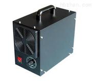 风冷内置式臭氧发生器系列(RH