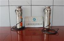 喷泉专用泵价格