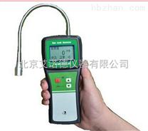 供應氫氣檢漏儀