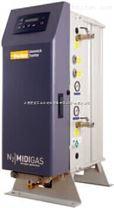 Parker MIDIGAS氮氣發生器