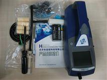 美国TSI 8532粉尘仪