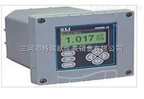 E53工業在線電導率儀