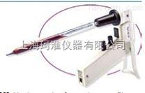 Portable Pipet-Aid XP便携式移液器(4000201)