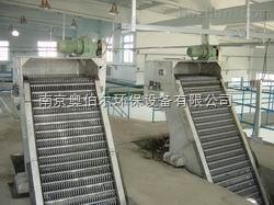 广东格栅除污机生产厂家