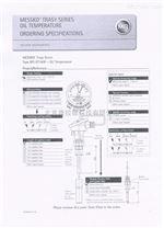 Praher ValvesMH311  317  PR-K-82-NC  PL.PN.ACT.5.5