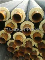 發泡聚氨酯保溫材料廠家