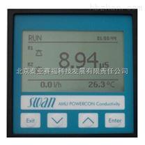 Swan在線電導率分析儀(電導表)