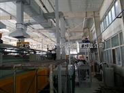 工业油雾净化器供应商