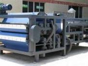 快速污泥脱水设备厂家