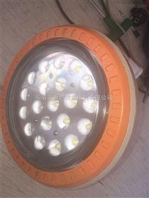 50W防爆LED灯(交流带接线柱)