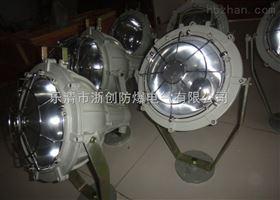 BAT51-250W防爆投光灯