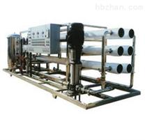 化工用反渗透纯水机|化工用RO反渗透