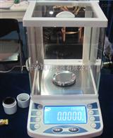 上海佑科FA1004B電子天平,越平1004B特價