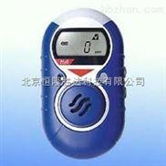 美國Honeywell氰化氫檢測儀