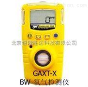 加拿大BW氧气分析仪
