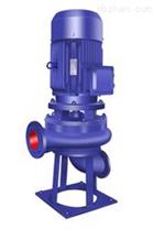 PWF不锈钢污水泵,耐腐蚀污水泵