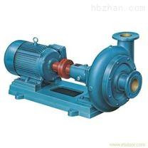 污水泵 立式污水泵 潜水污水泵