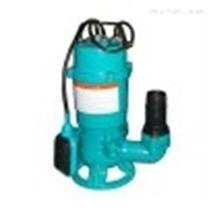 韩国GM牌GSV-271(自动)立式污水泵