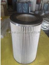 齐全C13A-140*250E15C汽轮机系列滤芯
