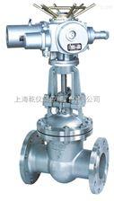 Z941H-16C DN200铸钢调节型电动闸阀
