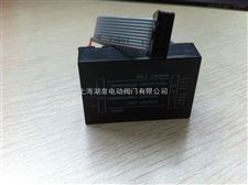 WK-2 CN0504 西門子功率控制器缺相保護模塊