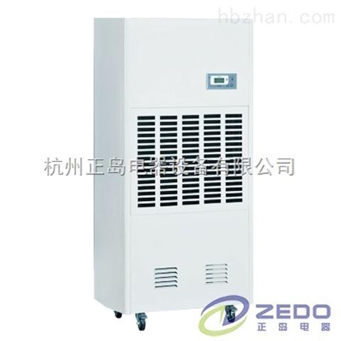 杭州食品廠除濕器生產廠家
