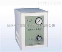 KY-Ⅲ型微型空氣壓縮機