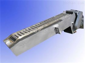 HG-Ⅰ型清污机拦污栅