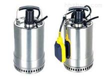 天津生产耐腐蚀潜水泵的厂家